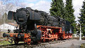 Aulendorf Lok 501650.jpg