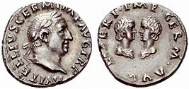 Aulus vitellius, vitellia and vitellius germanicus.jpg