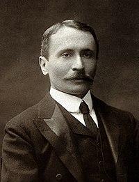 Aurel Stein 1909.jpg
