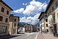 Auronzo di Cadore - Via Corte.jpg