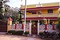 Auroville house (6297365869).jpg