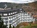 Ausblick über Bad Liebenzell in Richtung Monakam - panoramio.jpg