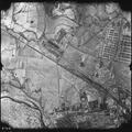 Auschwitz-Birkenau Extermination Complex - NARA - 306033.tif