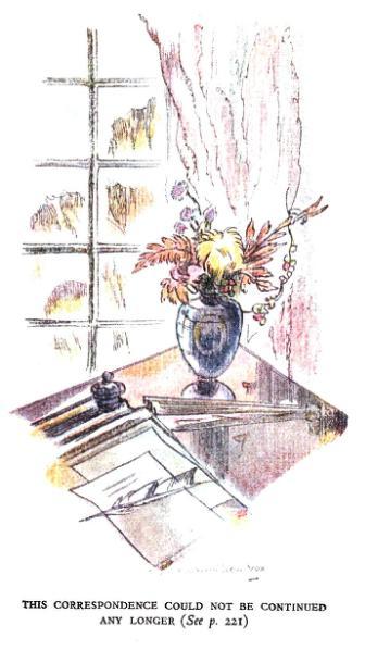 File:Austen Sanditon and other miscellanea.djvu