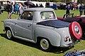 Austin A35 Pickup (1957).jpg