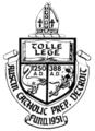 Austin Catholic Preparatory School Logo.png