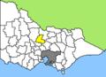 Australia-Map-VIC-LGA-Greater Bendigo.png