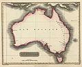 Australia1817.jpg