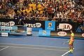 Australian Open 2015 (16337941805).jpg