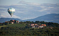 Austria - Hot Air Balloon Festival - 0240.jpg