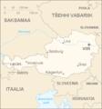 Austria kaart.png