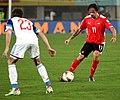 Austria vs. Russia 20141115 (071).jpg