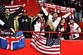 Austria vs. USA 2013-11-19 (148).jpg