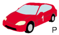 Auto racing color P.png