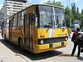 Autobuz RATB Ikarus 260 -55.JPG