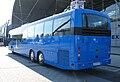 Autosan Eurolider 15 LE - rear.jpg