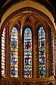Autun Cathédrale St. Lazare Innen Chorfenster.jpg