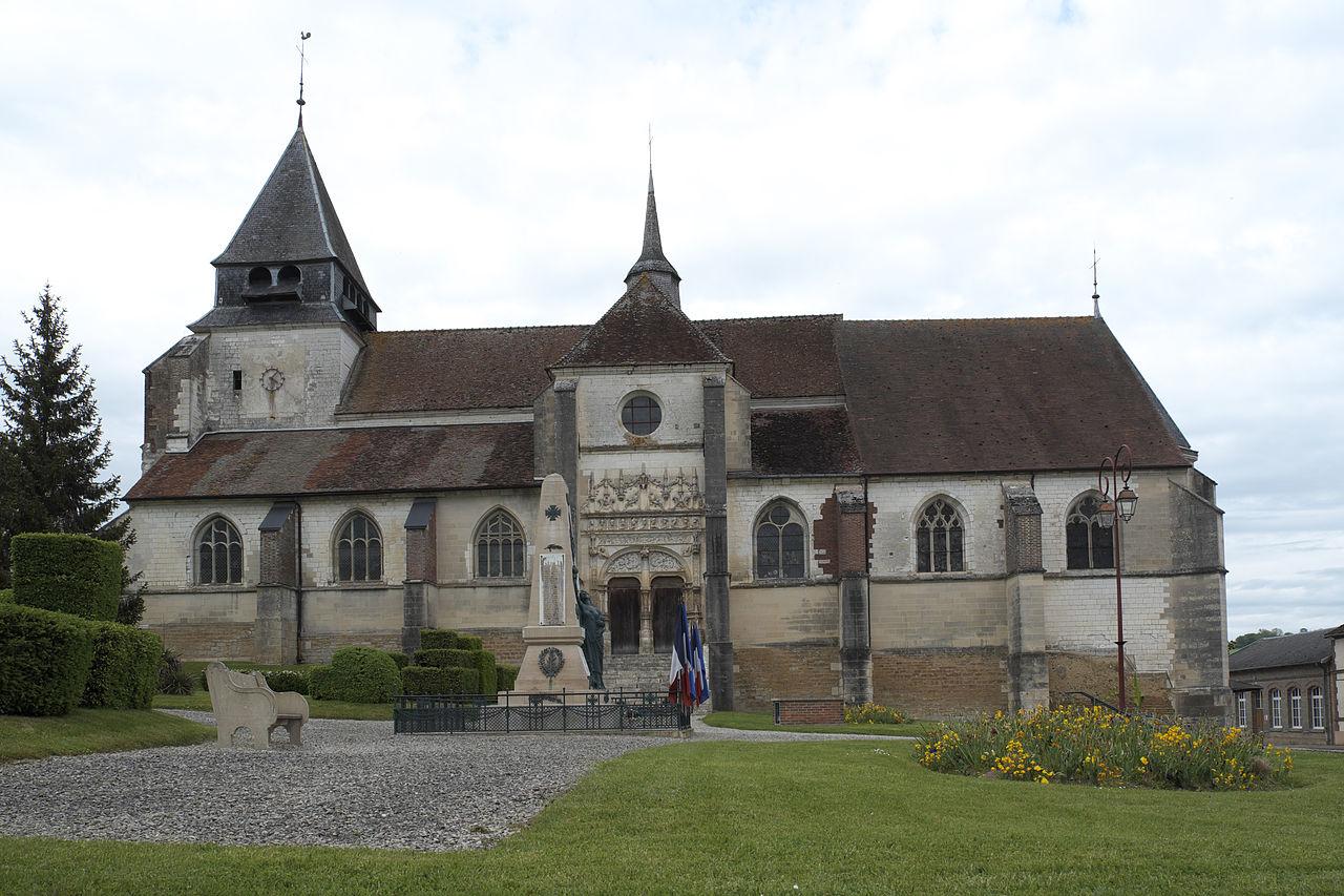 Auxon Saint-Loup-de-Sens 290.jpg