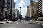 Av.Paulista - panoramio.jpg