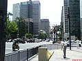 Av Paulista - Regiao Central de SP - panoramio.jpg