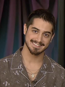 Avan Jogia March 2019, crop 2.png
