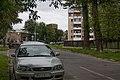 Avanhardnaja Street (Minsk, Belarus) p04.jpg