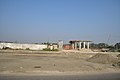 Avani Grand - Proposed Hotel Site - Eastern Metropolitan Bypass - Kolkata 2014-01-02 1913.JPG