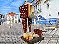Aveiro, Portugal - panoramio (1).jpg