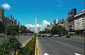 Avenida 9 de Julio02(js).jpg
