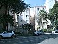 Avenida Coronel Sezefredo Fagundes, Alt. do n 1588 - panoramio (1).jpg