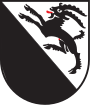 Avers wappen.svg