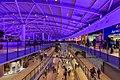 AviaPark Moscow 01-2016 img2.jpg