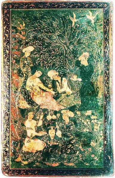 Avicenna - Canon of Medicine