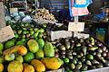 Avocado sold at a local market in Kota Kinabalu, Sabah.JPG