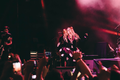 Avril Lavigne in Brasilia - 2014 - 42.png