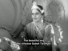 Anand 1971  IMDb