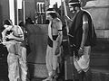 Ayodhyecha Raja 1932.jpg
