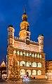 Ayuntamiento, Poznan, Polonia, 2019-12-18, DD 04-06 HDR.jpg