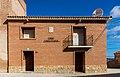 Ayuntamiento, Valdehorna, Zaragoza, España, 2018-04-05, DD 18.jpg