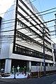 Azabu Police Station-1c.jpg