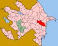 Azerbaijan-Hajigabul.png