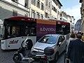 Azienda di Trasporti dell'Area Fiorentina 1.jpg