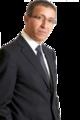 Azouz Begag rhône-alpes élections régionales (4363491067).png