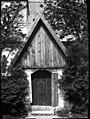 Bäls kyrka - KMB - 16000200016114.jpg