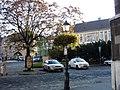 Bécsi kapu tér - panoramio.jpg