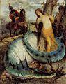 Böcklin, Arnold - Angelika, von einem Drachen bewacht- 1873.jpg