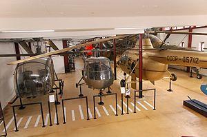 Bückeburg Hubschraubermuseum 2011-by-RaBoe-48.jpg