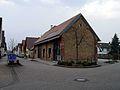 Bürgerhaus-Farenstall-Rückansicht.jpg