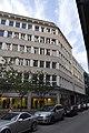 Büschstraße 12 (Hamburg-Neustadt).ajb.jpg