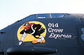 B-52 Old Crow Express Nose Art.jpeg